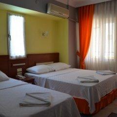 Kemal Butik Hotel Мармарис комната для гостей фото 2