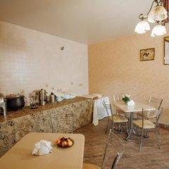 Гостиница Мини-Отель Морокко в Сочи 3 отзыва об отеле, цены и фото номеров - забронировать гостиницу Мини-Отель Морокко онлайн питание