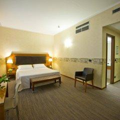 Отель D'Este Италия, Милан - 1 отзыв об отеле, цены и фото номеров - забронировать отель D'Este онлайн комната для гостей фото 4