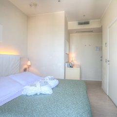 Ferretti Beach Hotel комната для гостей фото 3