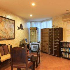 Club Amaris Apartment Турция, Мармарис - 1 отзыв об отеле, цены и фото номеров - забронировать отель Club Amaris Apartment онлайн развлечения