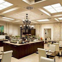 Отель Regina Elena 57 & Oro Bianco Spa Италия, Римини - 2 отзыва об отеле, цены и фото номеров - забронировать отель Regina Elena 57 & Oro Bianco Spa онлайн питание