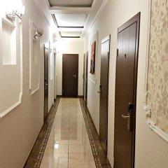 Гостиница Гранд Лион интерьер отеля