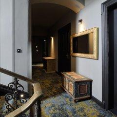 Отель Antik City Hotel Чехия, Прага - 10 отзывов об отеле, цены и фото номеров - забронировать отель Antik City Hotel онлайн удобства в номере