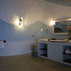 Отель Nika Island Resort & Spa удобства в номере