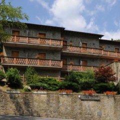 Hotel Archimede Реггелло фото 5