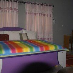Отель Procare Suites and Resort Limited детские мероприятия