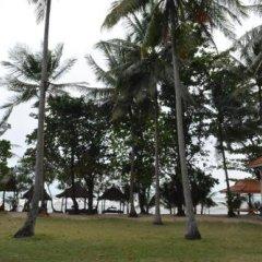 Отель Lanta Family Resort Ланта фото 10