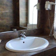 Отель Akme Villa ванная фото 2