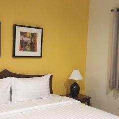 Отель Vinary Hotel Таиланд, Бангкок - отзывы, цены и фото номеров - забронировать отель Vinary Hotel онлайн фото 6