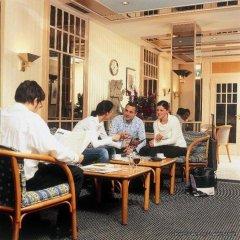 Hotel Daniel фото 2