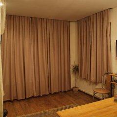 Отель Paralax Hotel Болгария, Варна - отзывы, цены и фото номеров - забронировать отель Paralax Hotel онлайн комната для гостей фото 3
