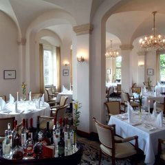 Отель The Westin Bellevue Dresden питание фото 2