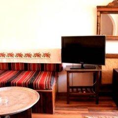 Отель Yıldız - Ürgüp интерьер отеля фото 2