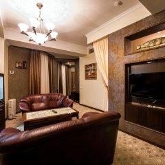 Гостиница Лагуна Липецк в Липецке 8 отзывов об отеле, цены и фото номеров - забронировать гостиницу Лагуна Липецк онлайн интерьер отеля