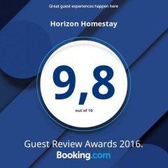 Отель Horizon Homestay Вьетнам, Хойан - отзывы, цены и фото номеров - забронировать отель Horizon Homestay онлайн с домашними животными
