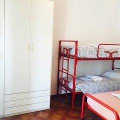 Hotel Leonarda детские мероприятия фото 2
