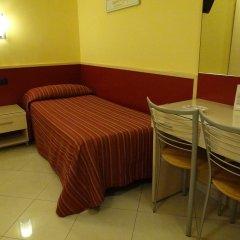 Hotel Parma комната для гостей фото 2