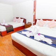 Отель Naiyang Seaview Place фото 12
