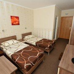 Radina Family Hotel Равда комната для гостей фото 5