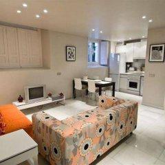 Апартаменты Piamonte Apartments в номере