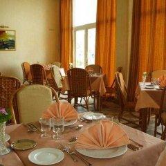 Отель Jasmina Thalassa Hotel Тунис, Мидун - отзывы, цены и фото номеров - забронировать отель Jasmina Thalassa Hotel онлайн питание