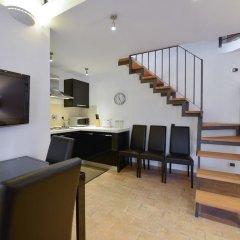 Отель Ibernesi 1 Apartment Италия, Рим - отзывы, цены и фото номеров - забронировать отель Ibernesi 1 Apartment онлайн фото 29