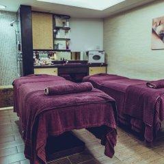 The Grand Hotel & Spa спа фото 2