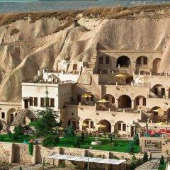 Alfina Cave Hotel-Special Category Турция, Ургуп - отзывы, цены и фото номеров - забронировать отель Alfina Cave Hotel-Special Category онлайн помещение для мероприятий