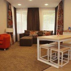Гостиница Воеводино Курорт комната для гостей