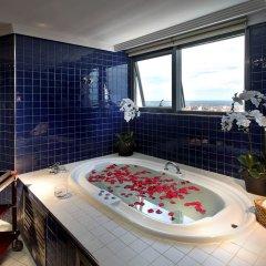 Отель Exe Plaza Испания, Мадрид - отзывы, цены и фото номеров - забронировать отель Exe Plaza онлайн спа фото 2