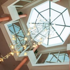 Hotel Don Antonio комната для гостей фото 3