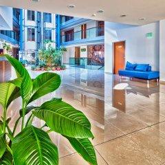 Отель SOL Marina Palace интерьер отеля фото 3