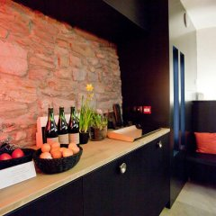 Hotel Neuvice спа