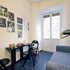 Отель Cozy & Lively Vatican Apartment Италия, Рим - отзывы, цены и фото номеров - забронировать отель Cozy & Lively Vatican Apartment онлайн детские мероприятия фото 2