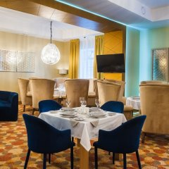 Гостиница The ONE Hotel Astana Казахстан, Нур-Султан - отзывы, цены и фото номеров - забронировать гостиницу The ONE Hotel Astana онлайн фото 5