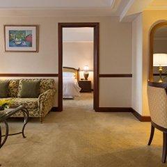 Sheraton Hanoi Hotel интерьер отеля фото 2