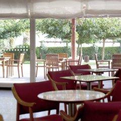 Отель Prestige Victoria Hotel Испания, Курорт Росес - 1 отзыв об отеле, цены и фото номеров - забронировать отель Prestige Victoria Hotel онлайн питание фото 2