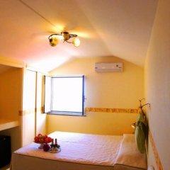 Отель Locanda Degli Agrumi Конка деи Марини удобства в номере
