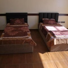Отель Metro Aparthotel Армения, Ереван - отзывы, цены и фото номеров - забронировать отель Metro Aparthotel онлайн удобства в номере фото 2