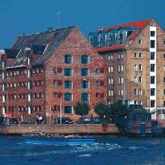 71 Nyhavn Hotel фото 7