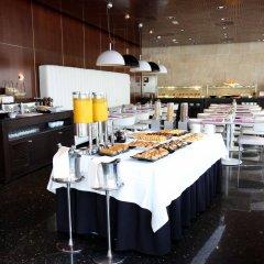 Отель Maydrit Испания, Мадрид - отзывы, цены и фото номеров - забронировать отель Maydrit онлайн питание фото 3
