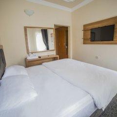 Butik Inceli Hotel Турция, Узунгёль - отзывы, цены и фото номеров - забронировать отель Butik Inceli Hotel онлайн комната для гостей фото 3