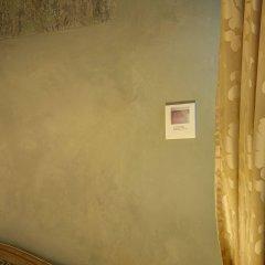 Отель Angel House Vilnius сауна