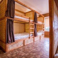 Гостиница Hostel Tarnopil Украина, Тернополь - отзывы, цены и фото номеров - забронировать гостиницу Hostel Tarnopil онлайн фото 7