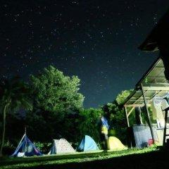 Tomarigi - Hostel Якусима фото 6