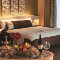 Отель Shangri-La Rasa Sentosa, Singapore (SG Clean) Сингапур, Сингапур - 2 отзыва об отеле, цены и фото номеров - забронировать отель Shangri-La Rasa Sentosa, Singapore (SG Clean) онлайн