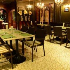 Отель Mercure Samui Chaweng Tana гостиничный бар