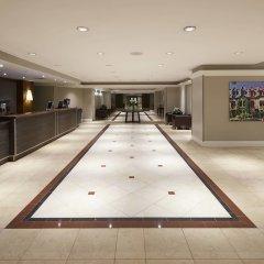 Отель Delta Hotels by Marriott Montreal интерьер отеля фото 2