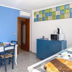 Отель Il Segnalibro B&B Италия, Альберобелло - отзывы, цены и фото номеров - забронировать отель Il Segnalibro B&B онлайн в номере фото 2